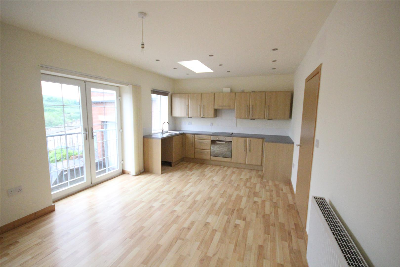 2 bedroom bungalow For Sale in Colne - Property photograph